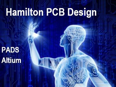 home for hamilton pcb design printed circuit board design company in rh hampcb com