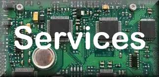 services for hamilton pcb design printed circuit board design in rh hampcb com